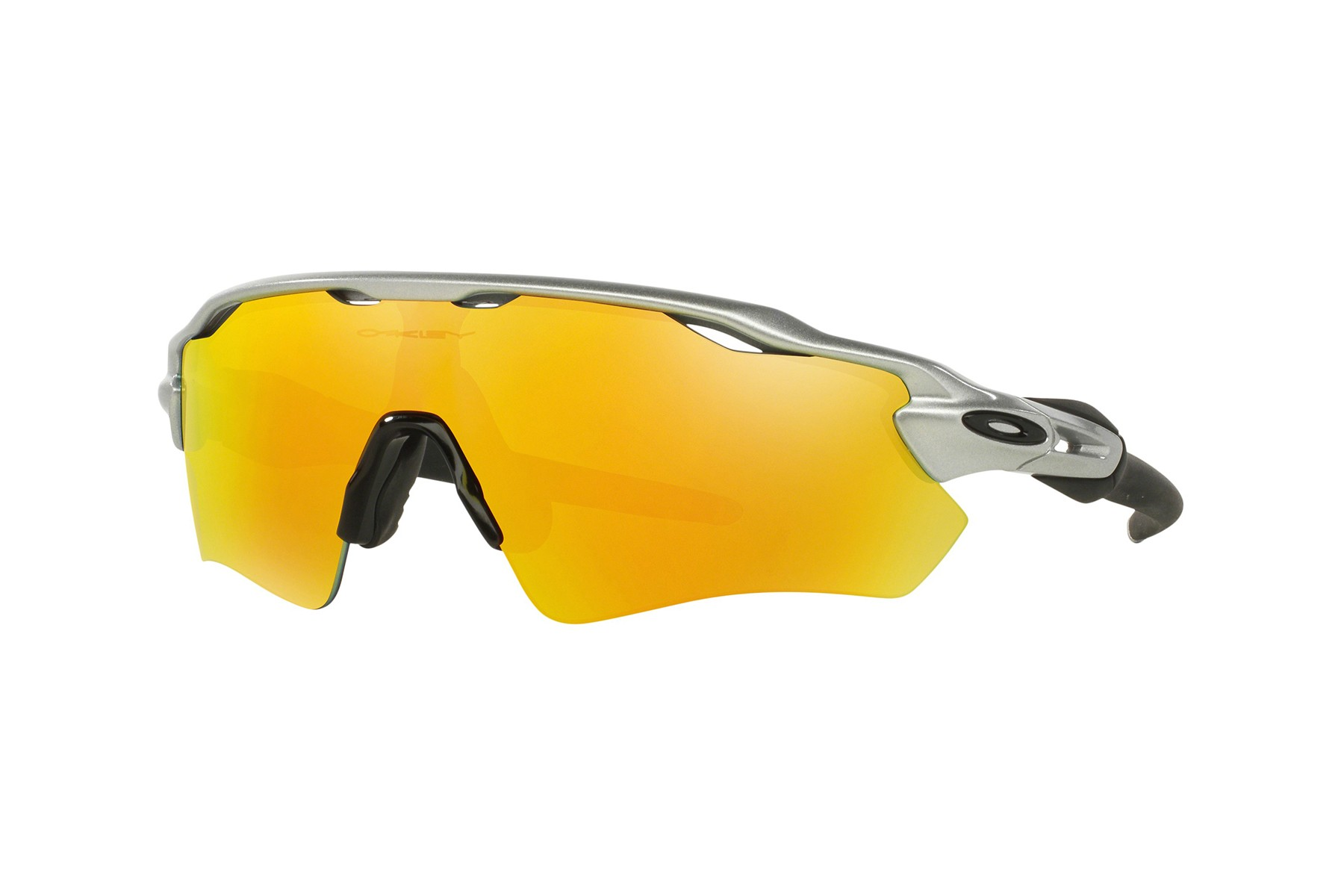 Oakley Radar EV Path OO9275-02 (35)