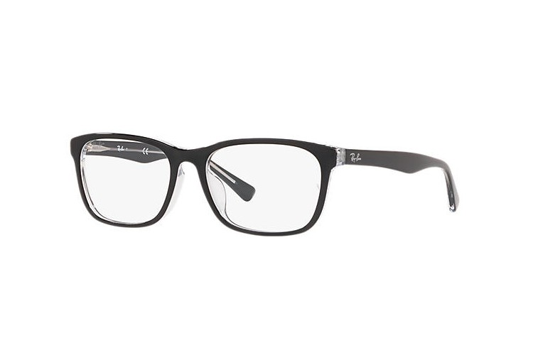 Ray-Ban RX5315D-2034(55)