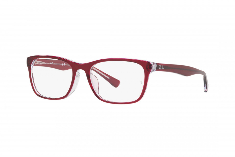 Ray-Ban RX5315D-5965(53)