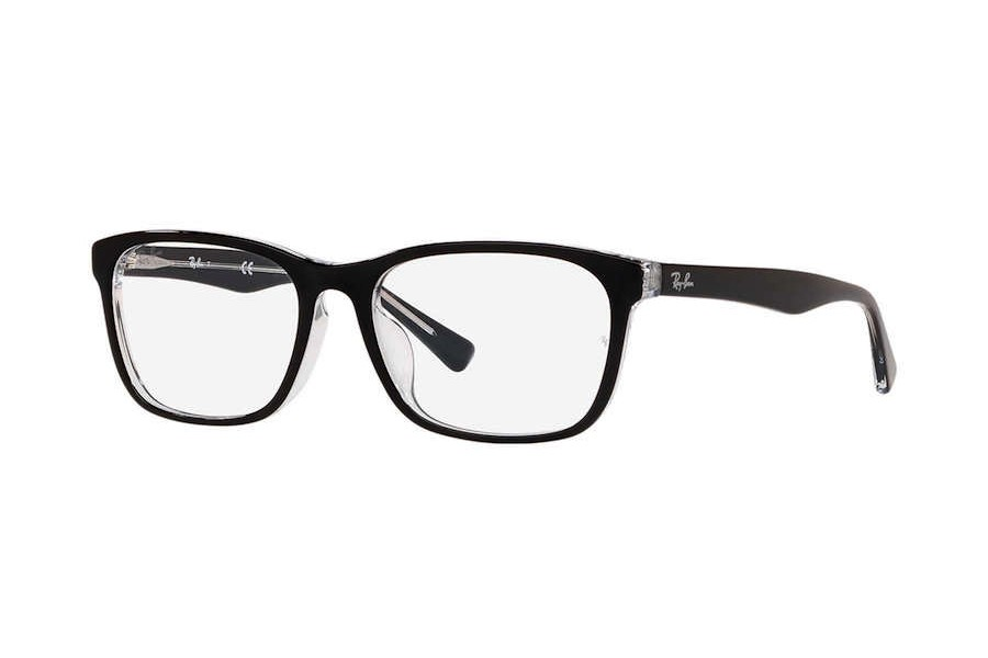 Ray-Ban RX5318D-2034(55)