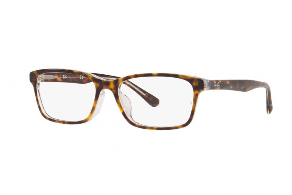 Ray-Ban RX5318D-5082(55)