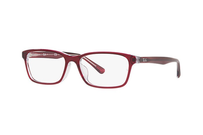 Ray-Ban RX5318D-5965(55)