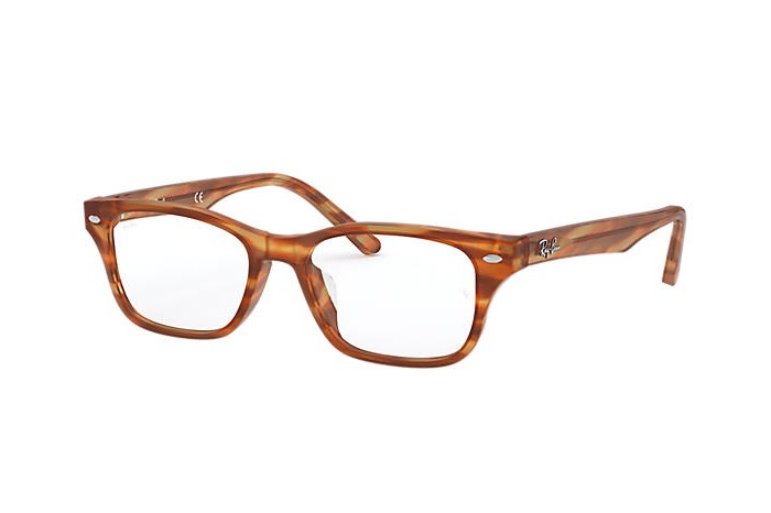Ray-Ban RX5345D-5797(53)
