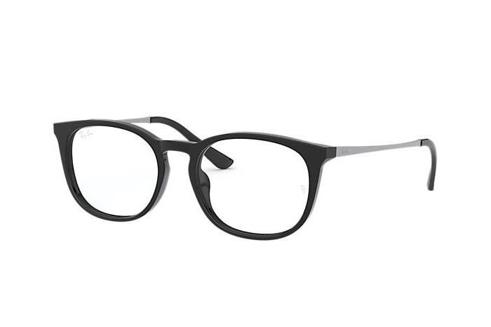 Ray-Ban RX5349D-2000(53)