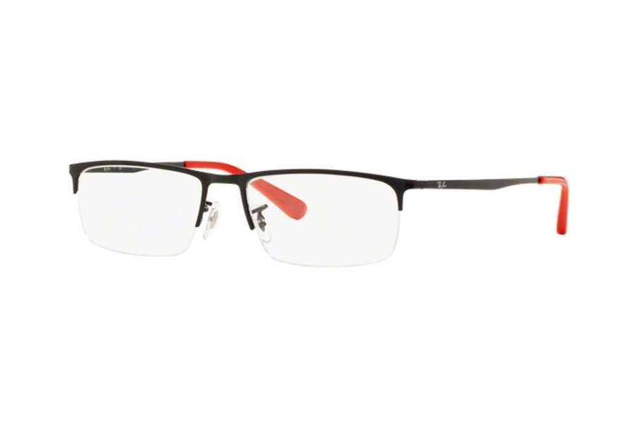 Ray-Ban RX6349D-2509(55)