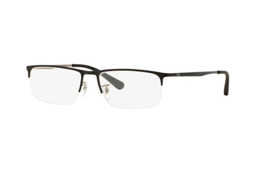 Ray-Ban RX6349D-2832(55)