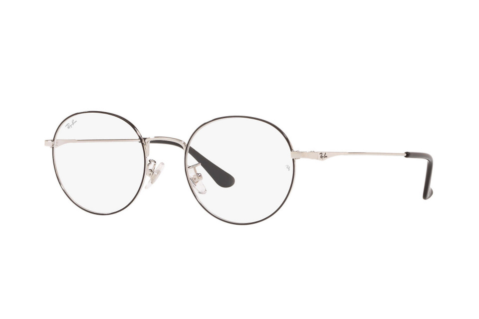 Ray-Ban RX6369D-2983(50)