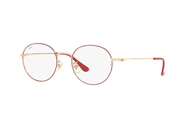 Ray-Ban RX6369D-3066(50)