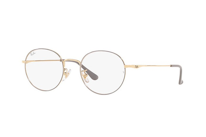 Ray-Ban RX6369D-3067(50)
