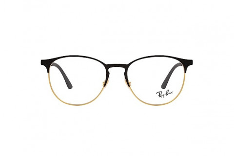 Ray-Ban RX6375F-3051(55),RX6375F305155