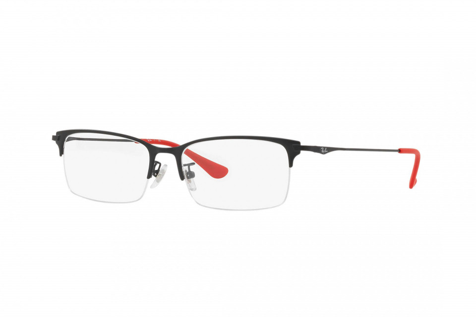 Ray-Ban RX6410D-2503(54)