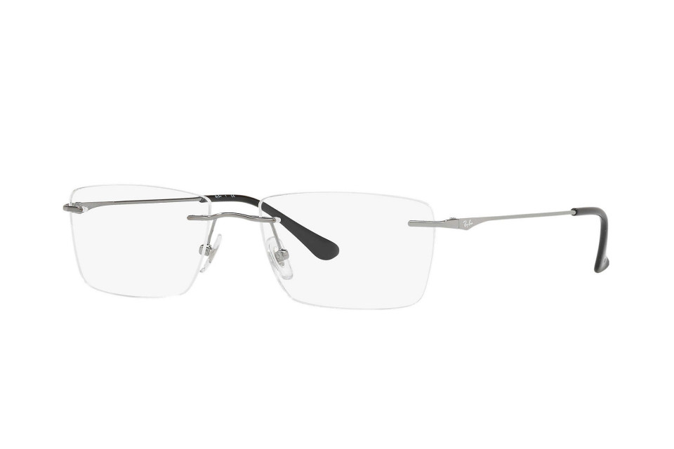 Ray-Ban RX6411D-2502(56)