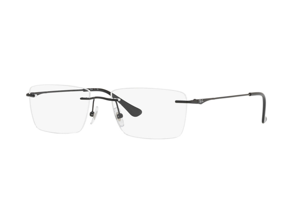 Ray-Ban RX6411D-2509(56)