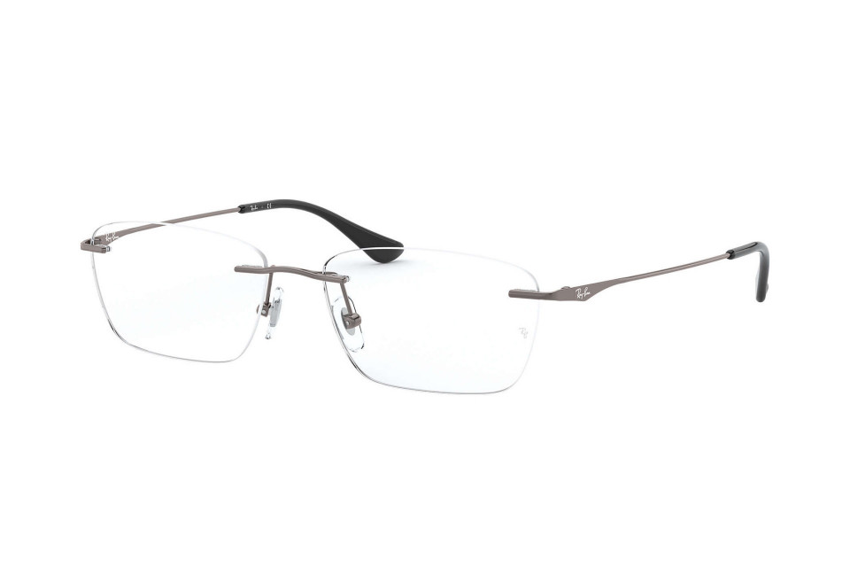 Ray-Ban RX6430D-2502(55)
