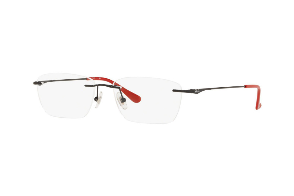 Ray-Ban RX6430D-3017(55)