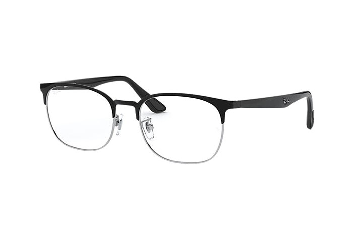 Ray-Ban RX6431D-2861(54)