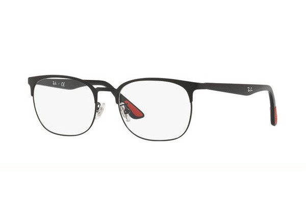 Ray-Ban RX6431D-2904(54)