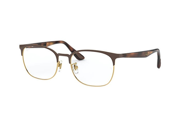 Ray-Ban RX6431D-2905(54)