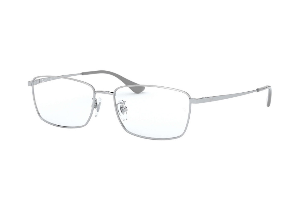 Ray-Ban RX6436D-2501(55)
