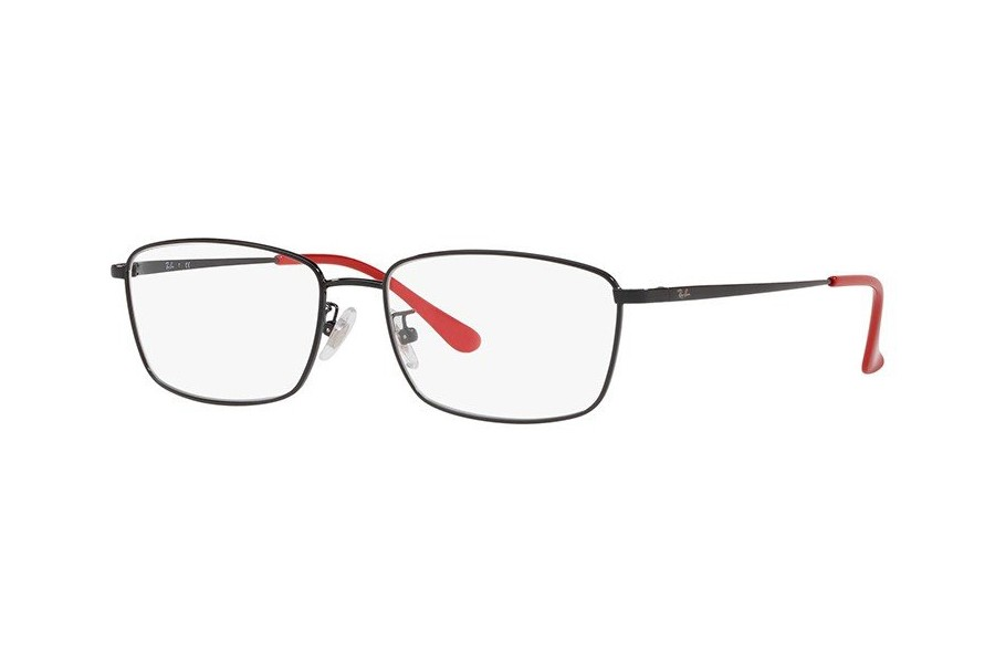 Ray-Ban RX6436D-2509(55)
