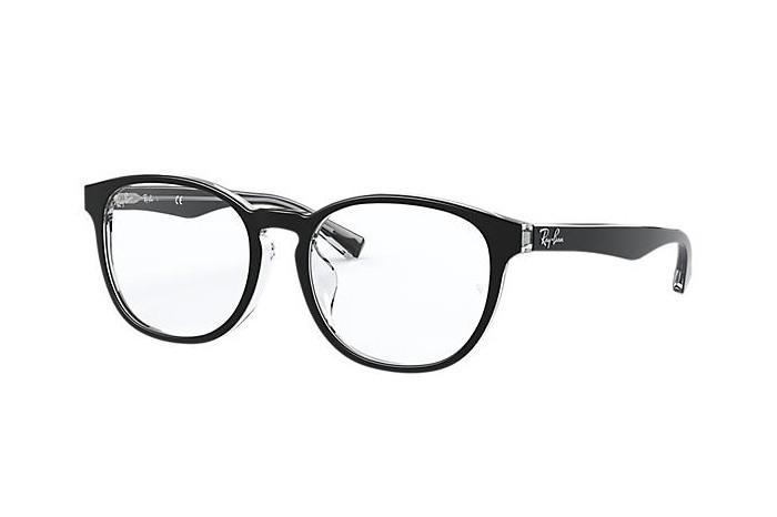 Ray-Ban RX5373D-2034(55)