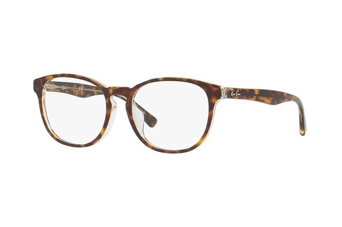 Ray-Ban RX5373D-5082(55)