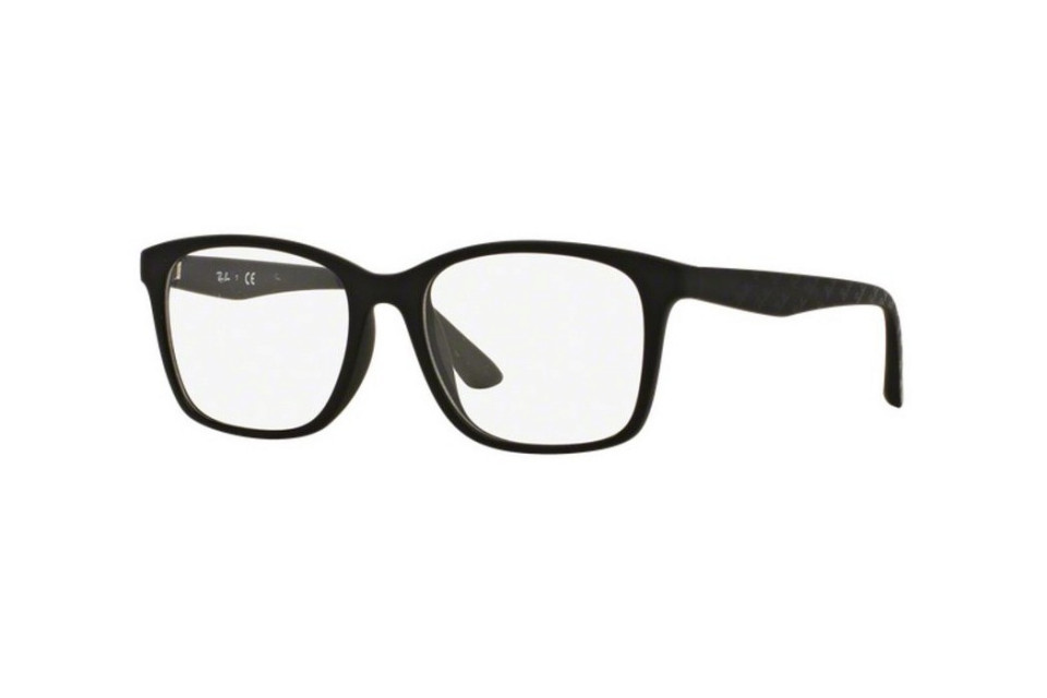 Ray-Ban RX7059D-5196(55)