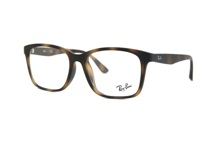 Ray-Ban RX7059D-5200(55)