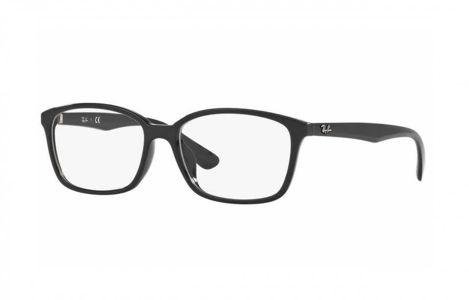 Ray-Ban RX7094D-2000(55)