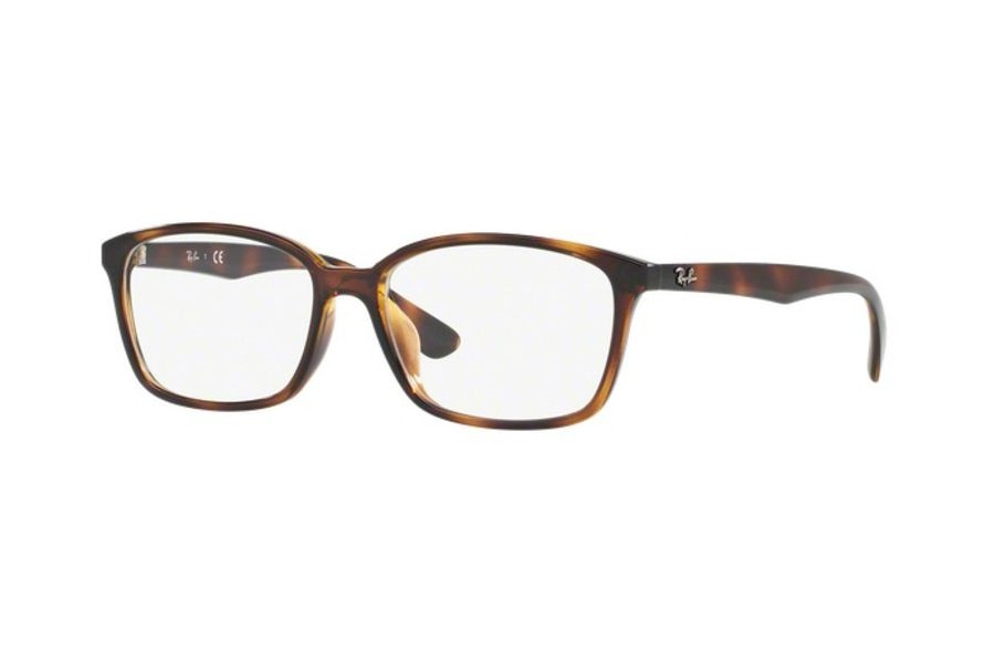 Ray-Ban RX7094D-2012(55)