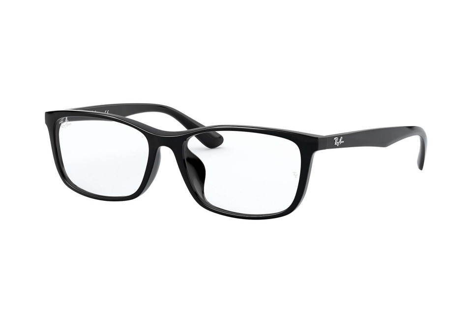 Ray-Ban RX7102D-2000(56)