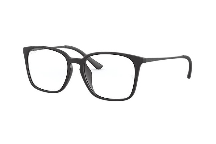 Ray-Ban RX7103D-2000(55)