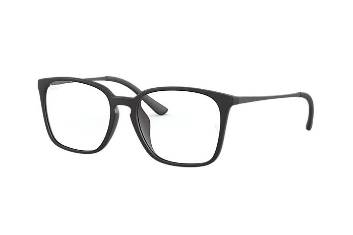 Ray-Ban RX7103D-5196(55)