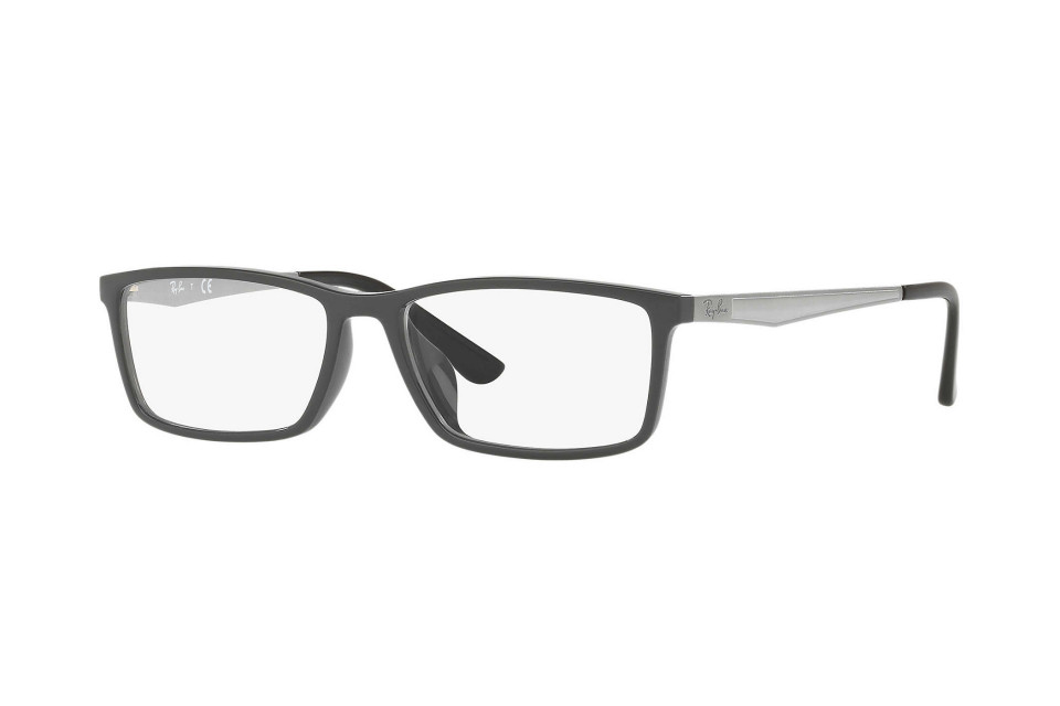 Ray-Ban RX7114D-8011(55)