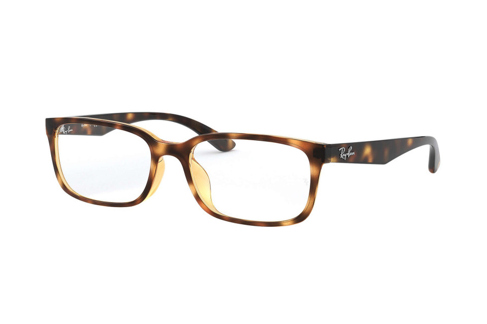 Ray-Ban RX7123D-2012(56)