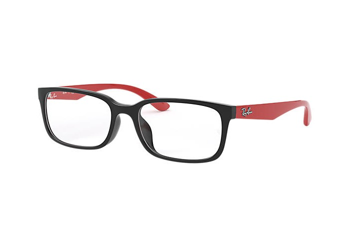 Ray-Ban RX7123D-2475(56)