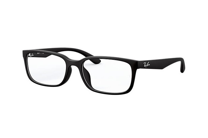 Ray-Ban RX7123D-5196(56)