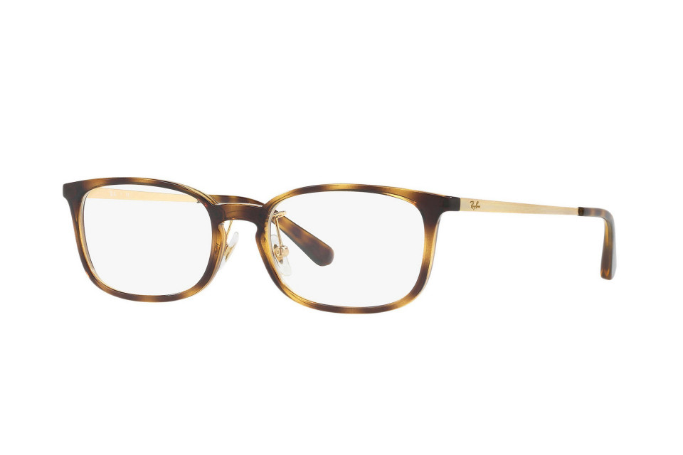 Ray-Ban RX7138D-2012(53)