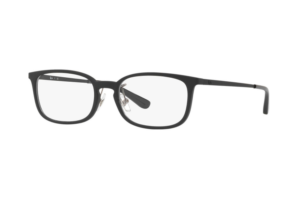 Ray-Ban RX7138D-5196(53)