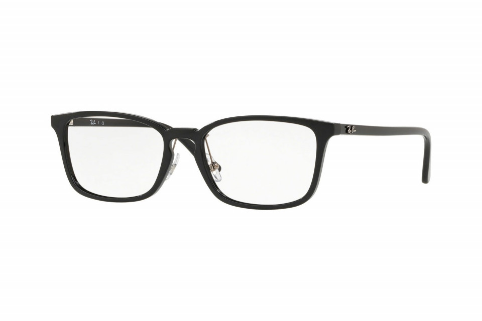 Ray-Ban RX7149D-2000(55)