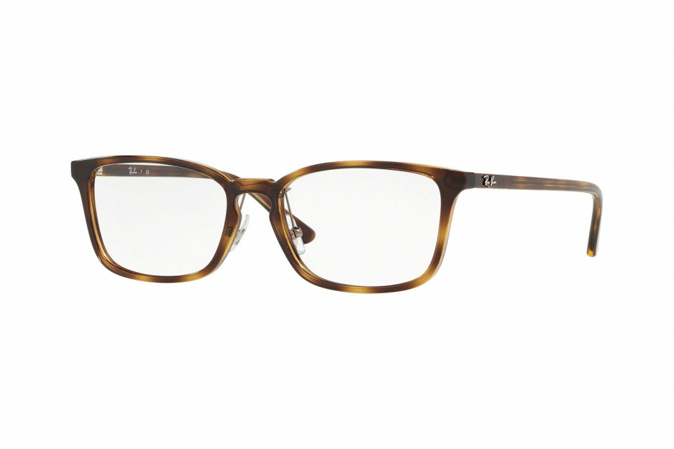 Ray-Ban RX7149D-2012(55)