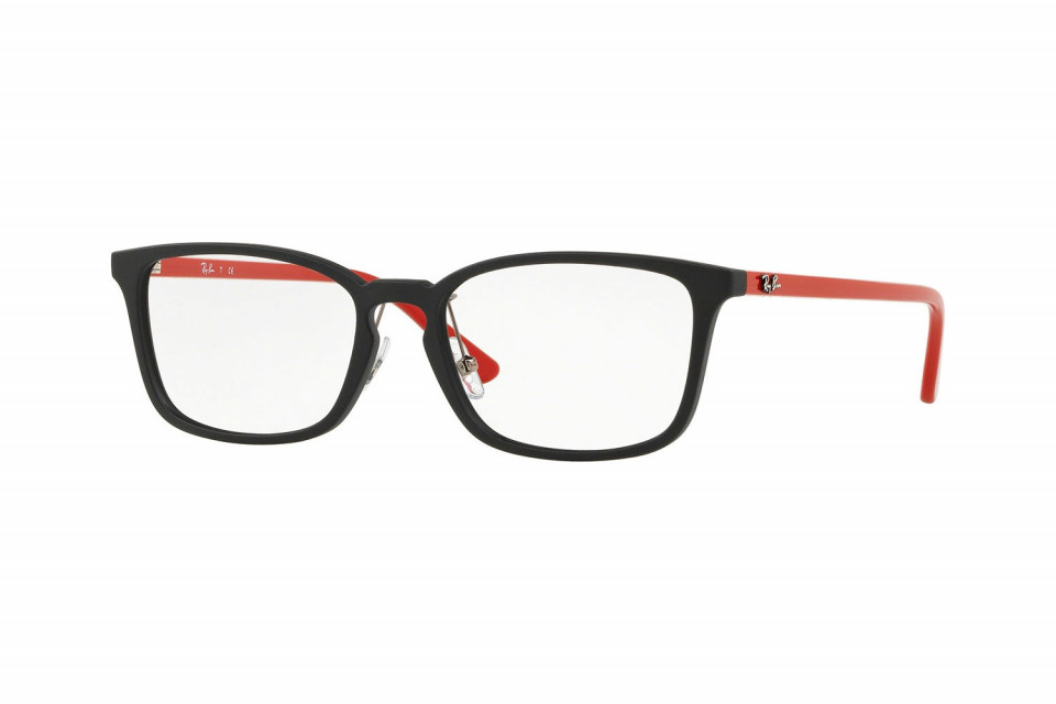 Ray-Ban RX7149D-5805(55)