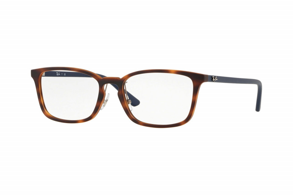 Ray-Ban RX7149D-5806(55)