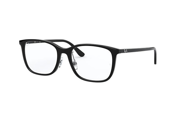 Ray-Ban RX7168D-2000(55)