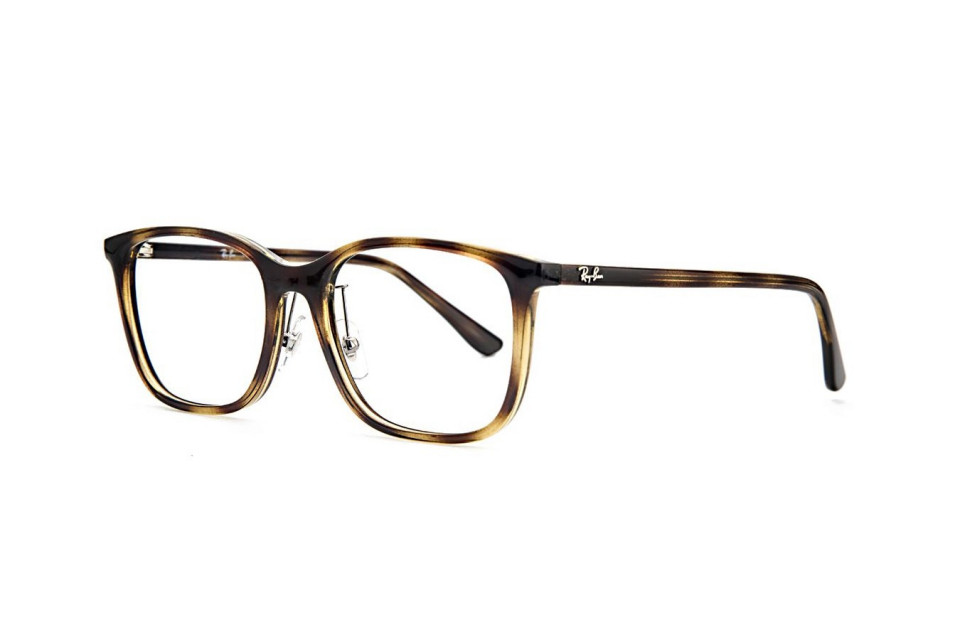 Ray-Ban RX7168D-2012(55)