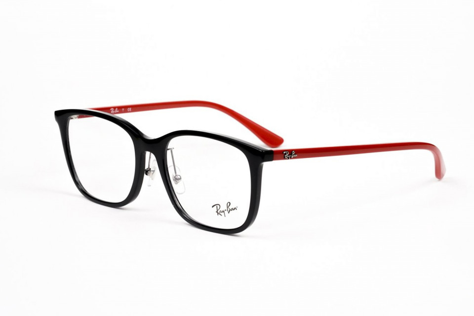 Ray-Ban RX7168D-2475(55)