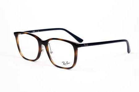Ray-Ban RX7168D-5919(55)