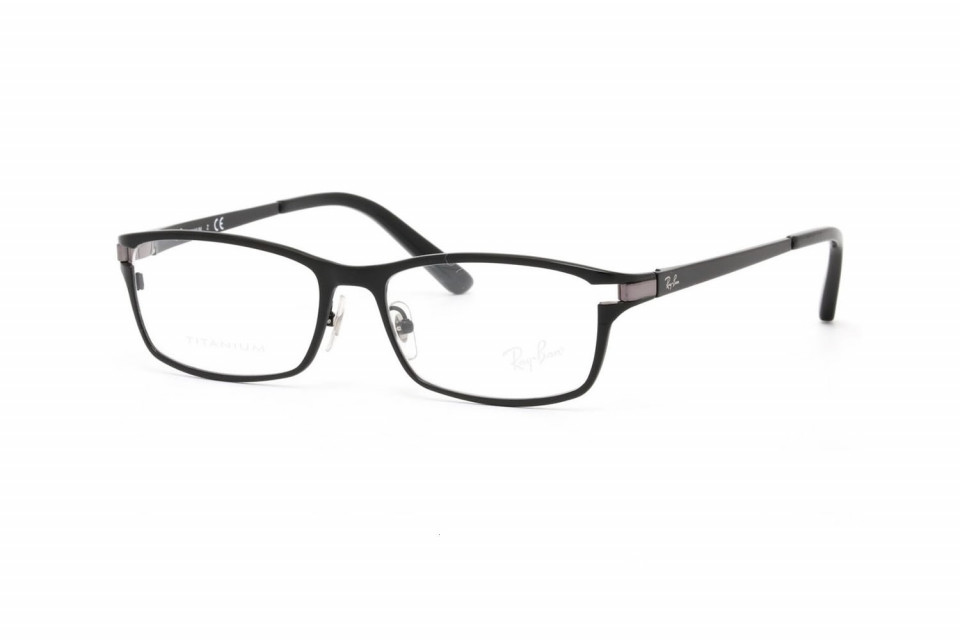 Ray-Ban RX8727D-1074(54)