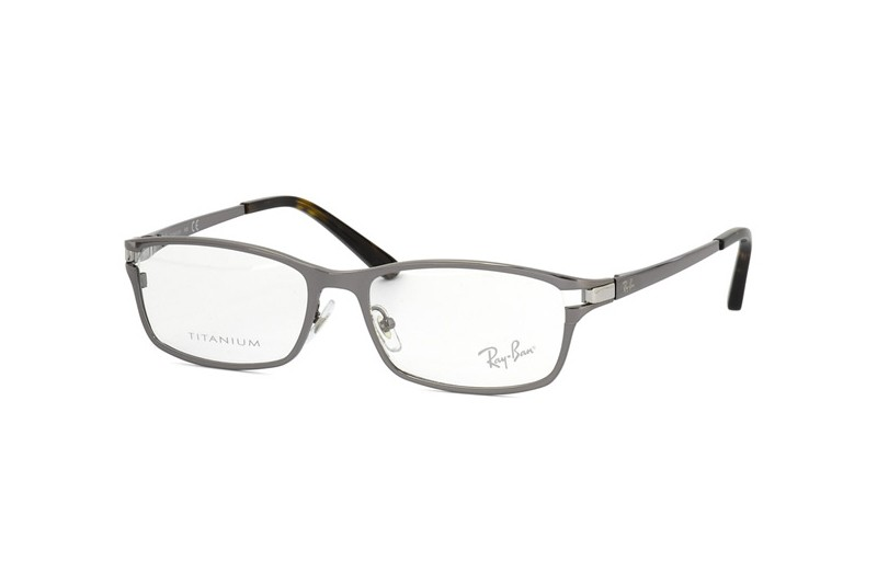 Ray-Ban RX8727D-1166(54)