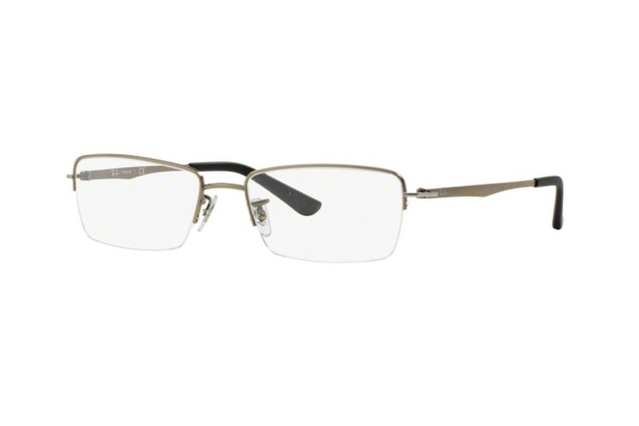 Ray-Ban RX8733D-1073(56)